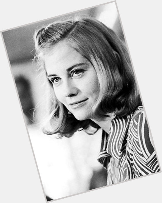 cybill shepherd movies 0.jpg