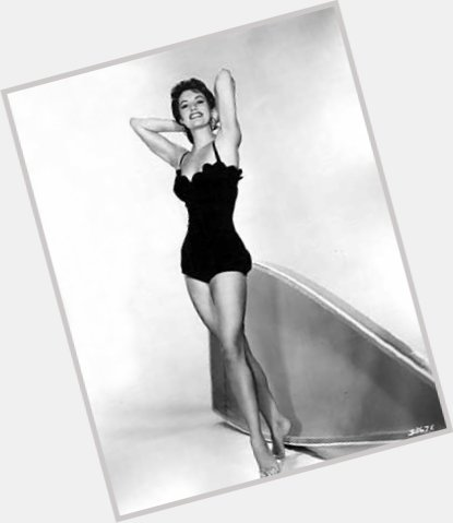 cyd charisse singing in the rain 1.jpg