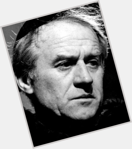 Cyril Cusack | Official Site for Man Crush Monday #MCM | Woman Crush ...
