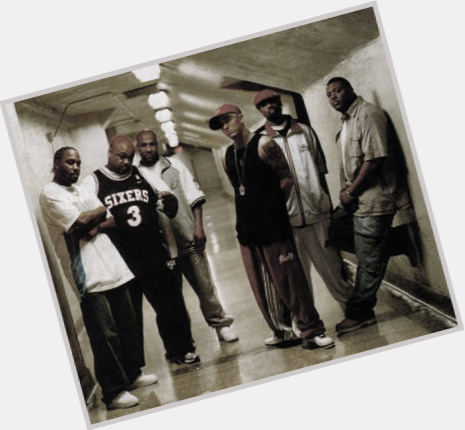 D12 Official Site For Man Crush Monday Mcm Woman