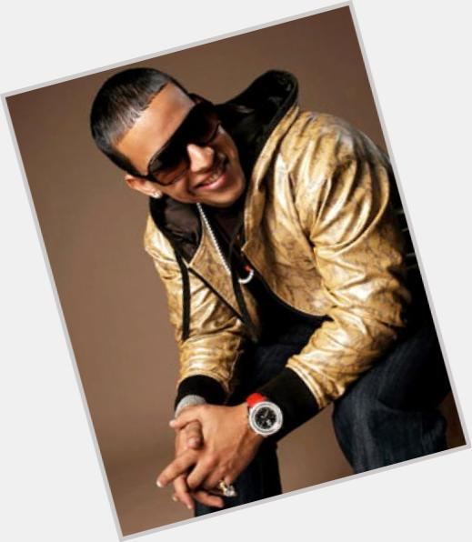 daddy yankee album 0.jpg