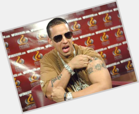 daddy yankee wallpaper 3.jpg