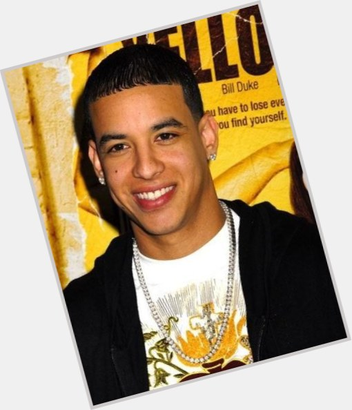 daddy yankee wallpaper 4.jpg