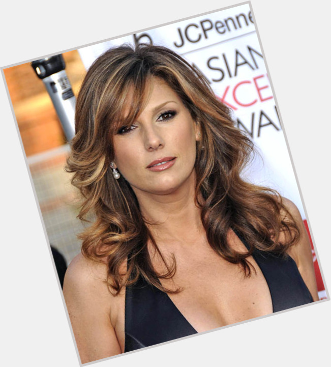 daisy fuentes new hairstyles 0.jpg