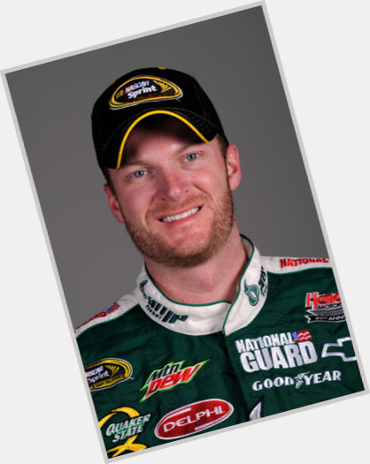 dale earnhardt jr wallpaper 1.jpg