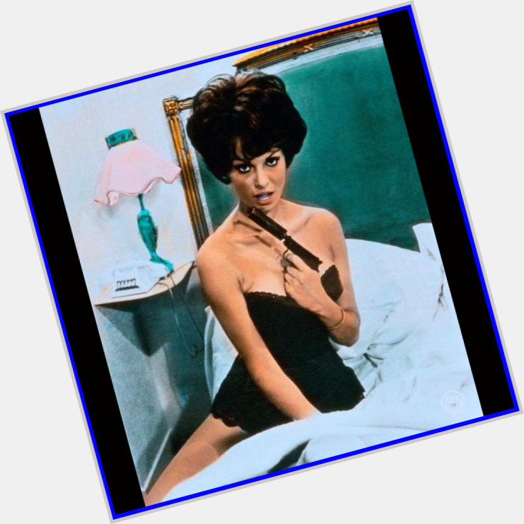 daliah lavi ten little indians 4.jpg