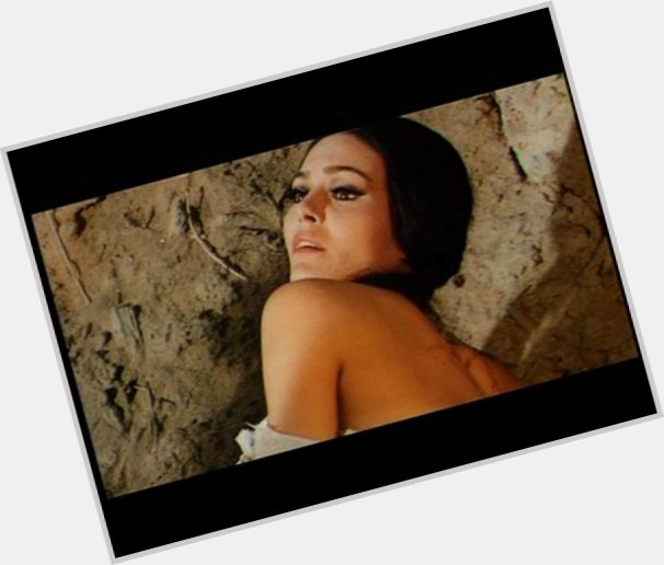 daliah lavi ten little indians 5.jpg