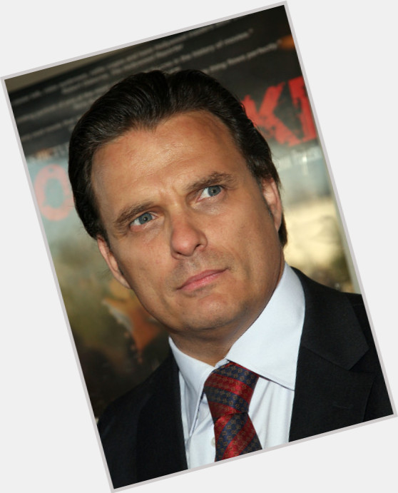 Damian Chapa
