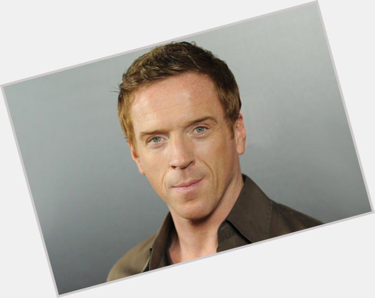 damian lewis band of brothers 0.jpg