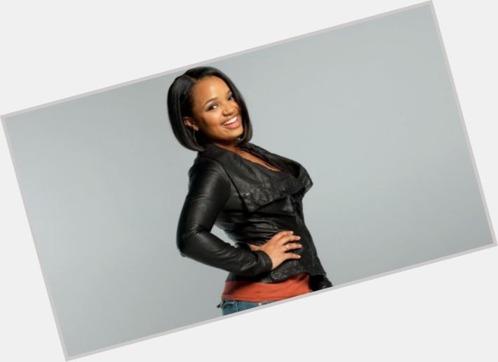 Kyla Wayans | Official Site for Woman Crush Wednesday #WCW