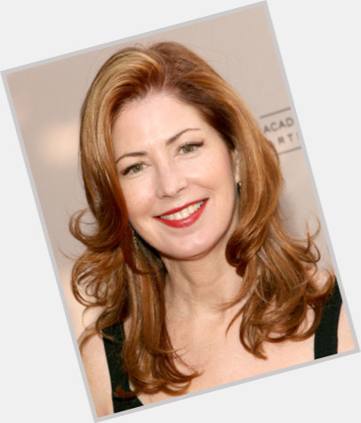 dana delany new hairstyles 11.jpg