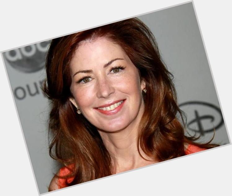 dana delany body of proof 0.jpg