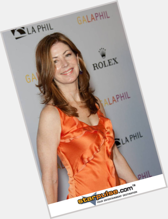 dana delany body of proof 8.jpg