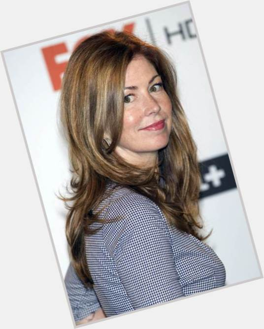 dana delany desperate housewives 10.jpg