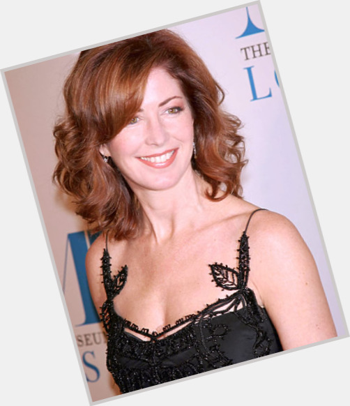 dana delany desperate housewives 6.jpg