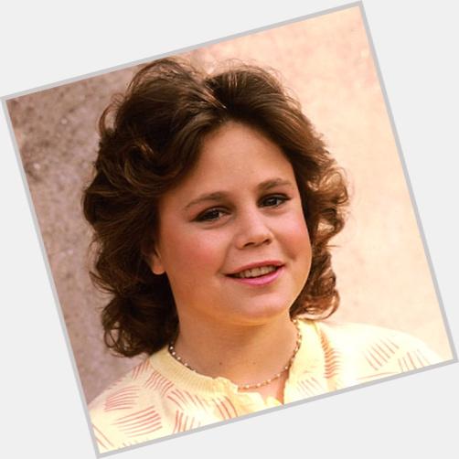 Early Childhood Actors' Deaths |Fallen Angel Dana Hill