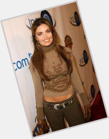 Dana Lavas Official Site For Woman Crush Wednesday Wcw