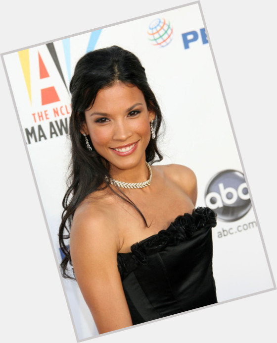 danay garcia wallpaper 2.jpg