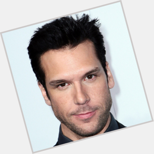 Dane Cook | Official Site for Man Crush Monday #MCM ...