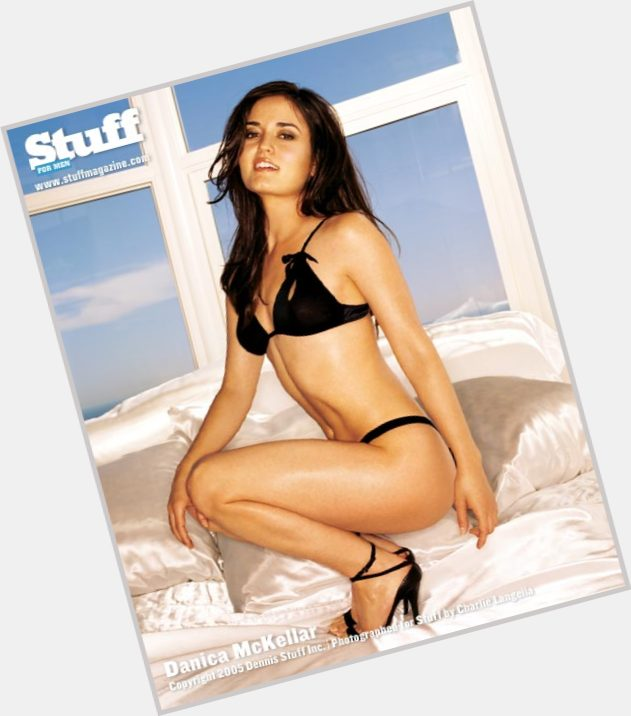 Danica Mckellar Official Site For Woman Crush Wednesday Wcw