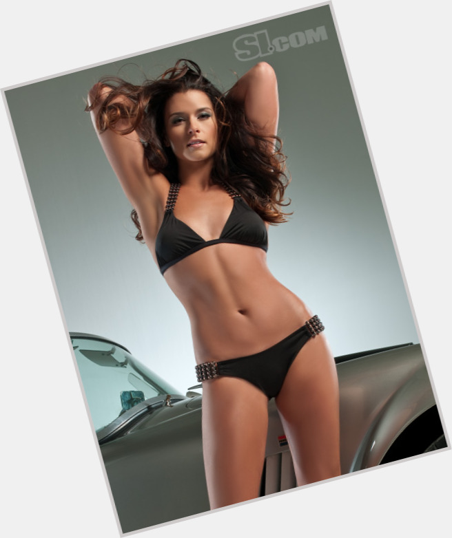 Image Result For Danica Patrick Tattoo Removed