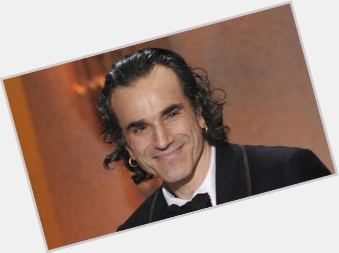 daniel day lewis young 1.jpg