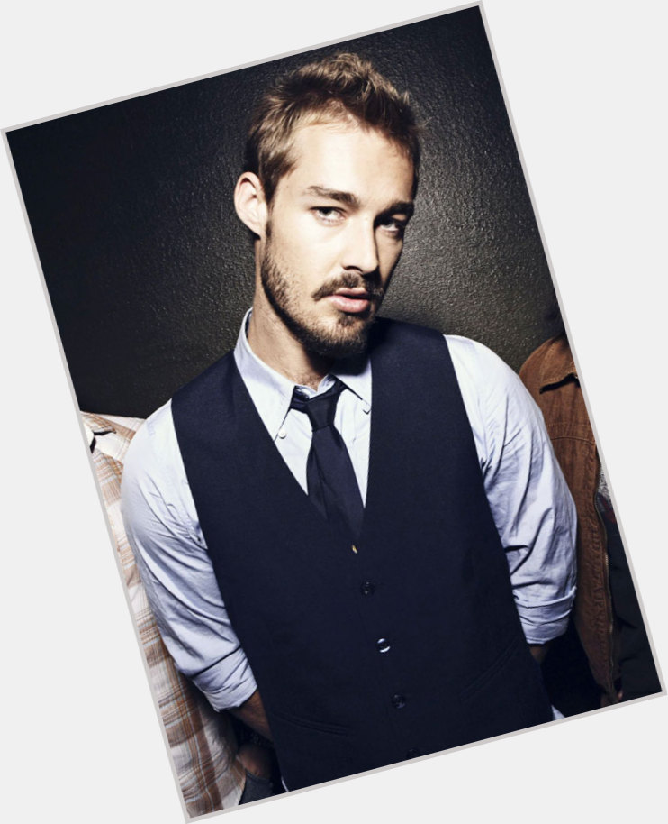 daniel johns new hairstyles 0.jpg