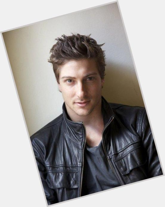 daniel lissing when calls the heart 3.jpg