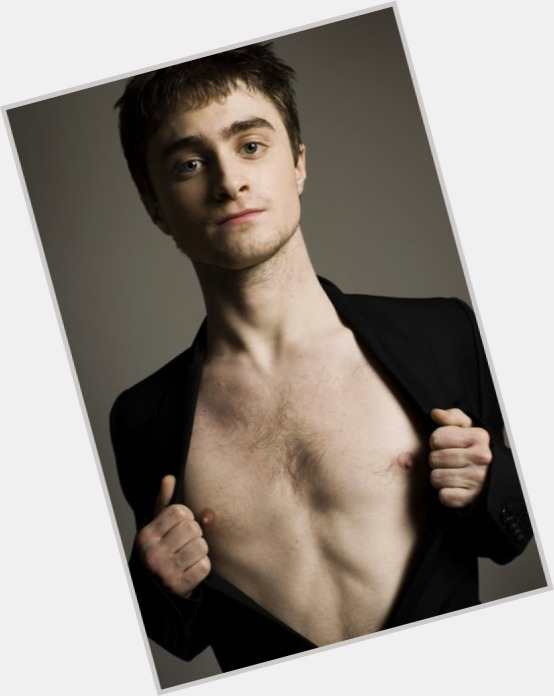 daniel radcliffe new hairstyles 6.jpg