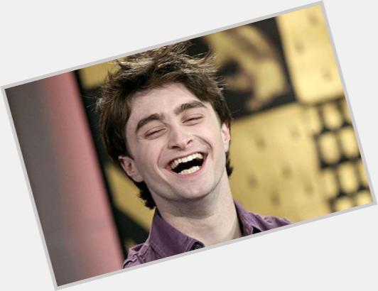 daniel radcliffe new hairstyles 9.jpg