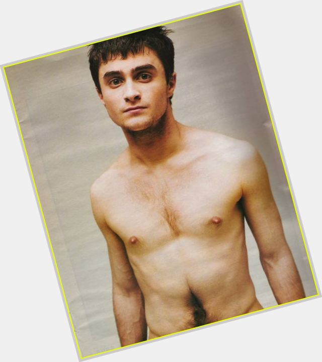 daniel radcliffe girlfriend 8.jpg