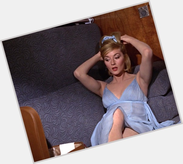 daniela bianchi from russia with love 4.jpg
