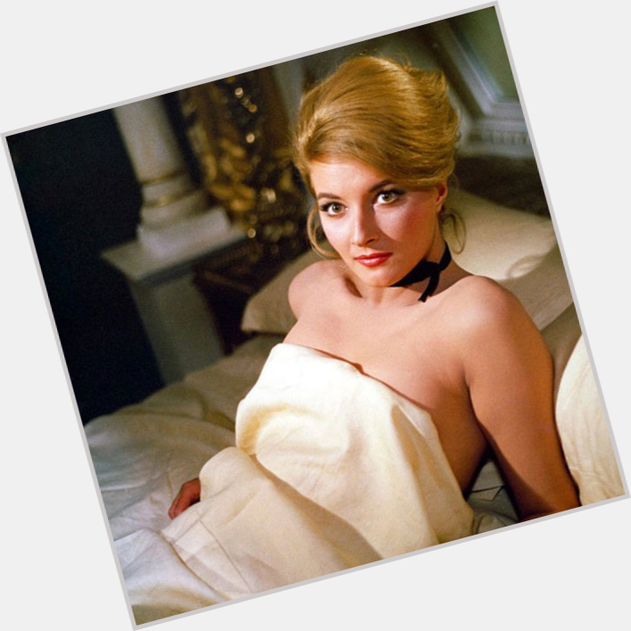 daniela bianchi from russia with love 6.jpg