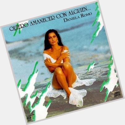 Daniela Romo   Official Site for Woman Crush Wednesday #WCW