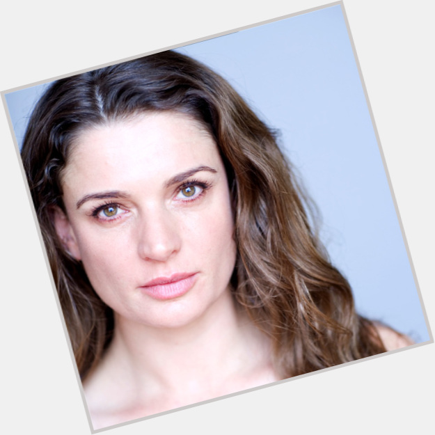 Danielle Cormack | Official Site for Woman Crush Wednesday ... Kate Winslet Official Site