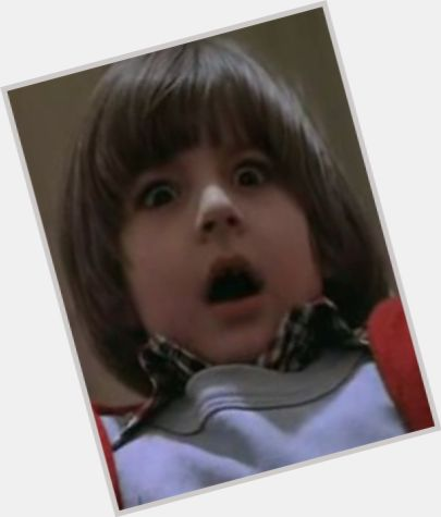 danny lloyd from the shining now 6.jpg