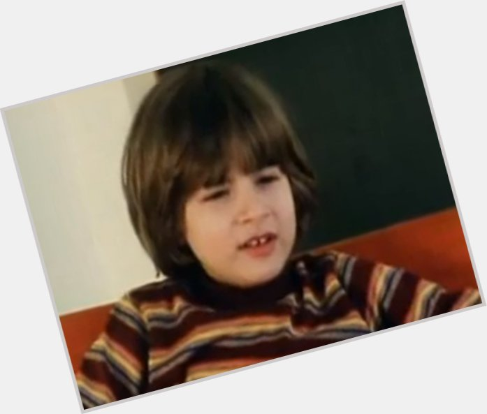 danny lloyd from the shining now 8.jpg