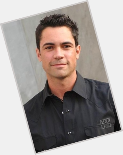 danny pino and wife 1.jpg