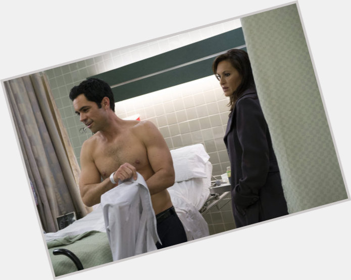 danny pino law and order 4.jpg