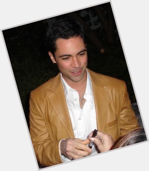 danny pino law and order 9.jpg