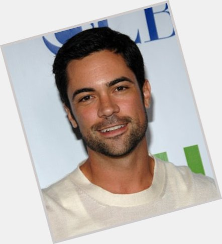 danny pino shirt off 0.jpg