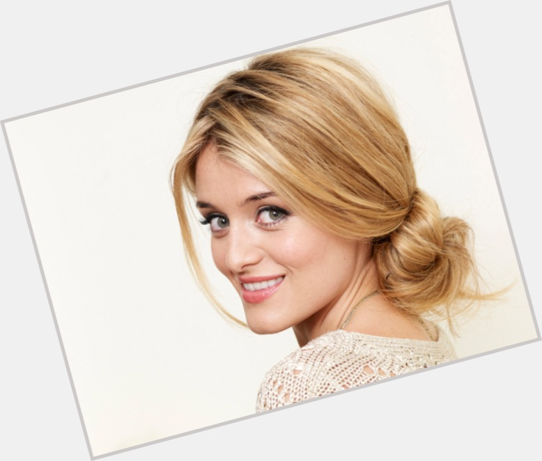daphne oz hair 7.jpg