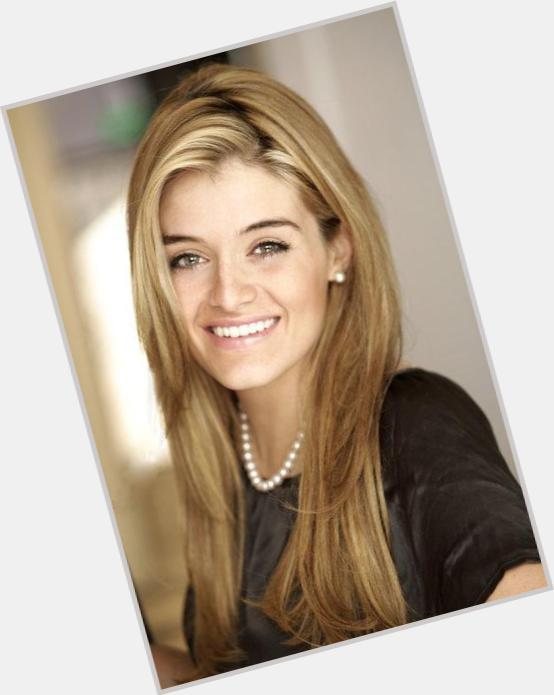 daphne oz husband john jovanovic 2.jpg