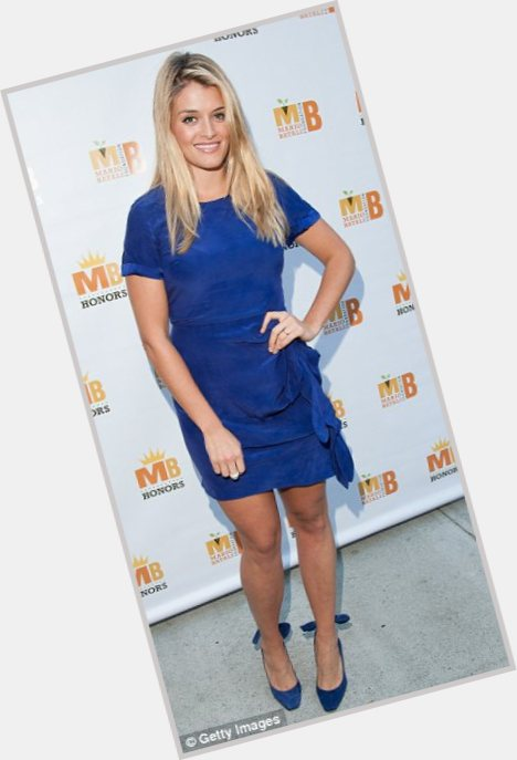 daphne oz weight loss 11.jpg