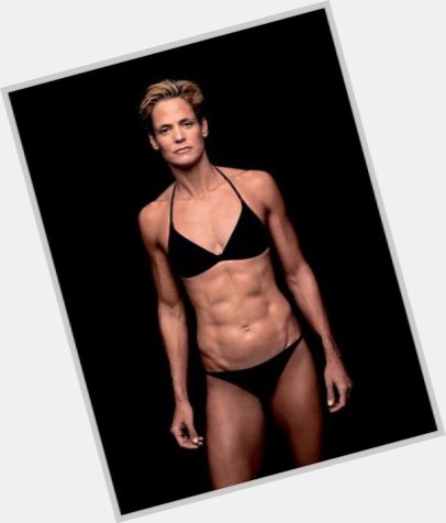 Dara Torres Official Site For Woman Crush Wednesday Wcw