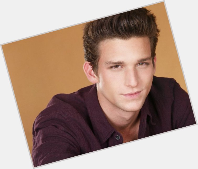 Daren Kagasoff Official Site For Man Crush Monday Mcm Woman Crush Wednesday Wcw Shailene woodley and daren kagasoff are not very likely to date in the near future. daren kagasoff official site for man