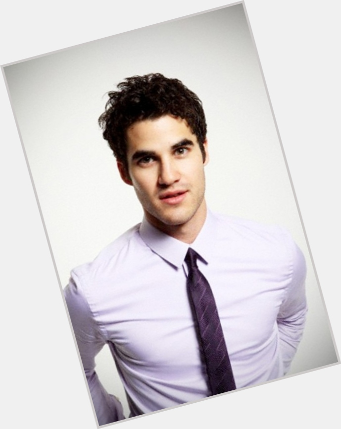 darren criss new hairstyles 1.jpg