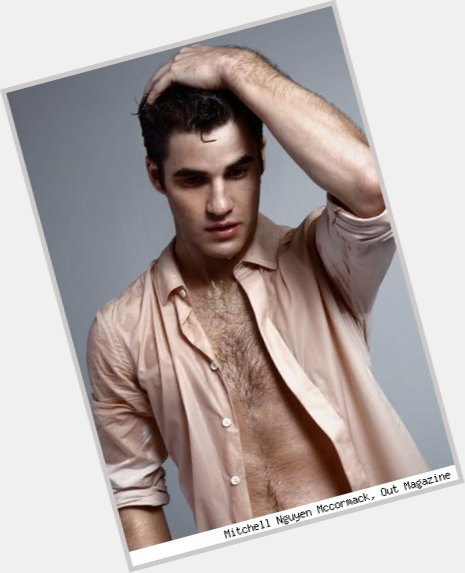 darren criss new hairstyles 11.jpg