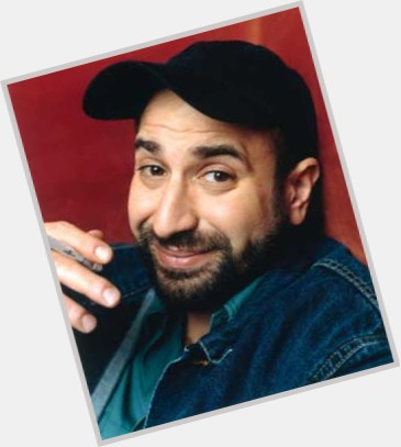 from Carter dave attell gay