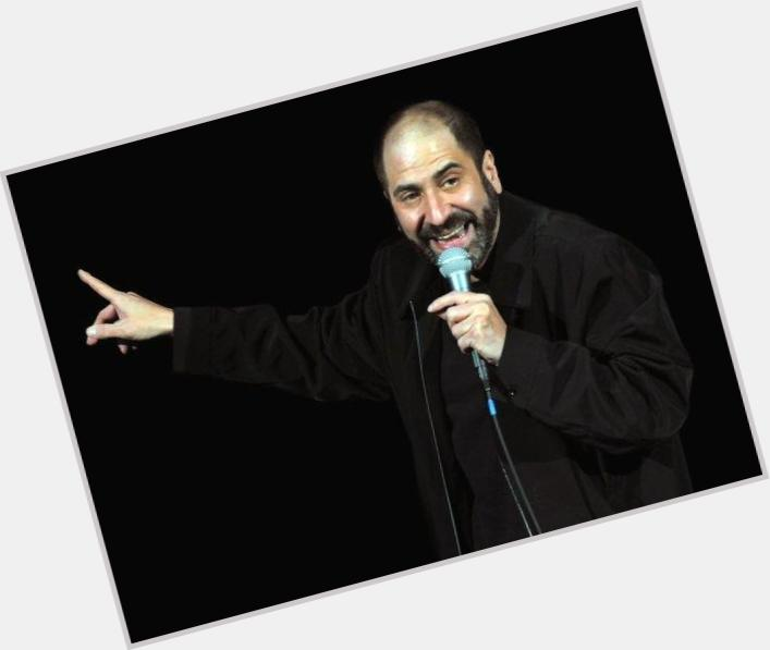from Eli dave attell gay